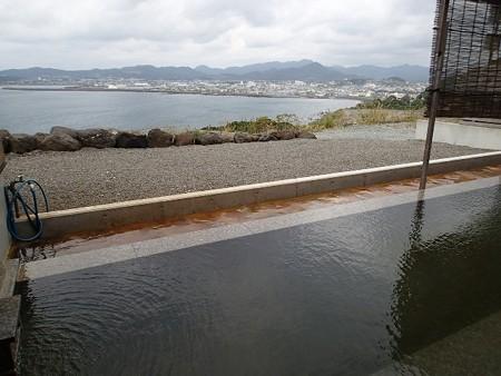 26 11 鹿児島 枕崎なぎさ温泉 5