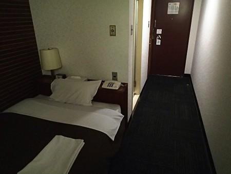 26 11 熊本 ホテルサン人吉 2