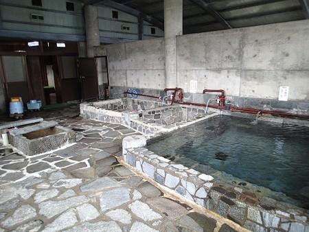 26 11 鹿児島 川辺温泉 8
