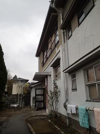 26 12 別府大学 平田温泉 2