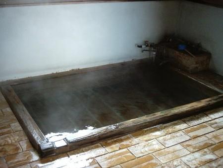 17 3 小倉薬師温泉丘の湯