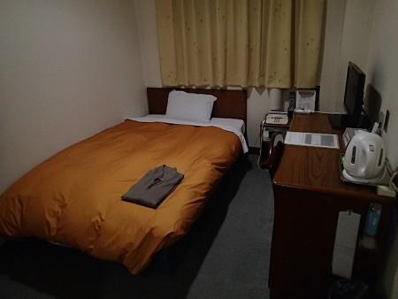 26 12 1-2-3ホテル小倉 1