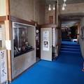 Photos: 27 GW 秋田 大滝温泉 ホテル仙波 2