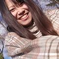 Photos: Sakura864