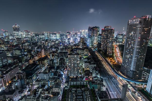Photos: 世界貿易センタービル4