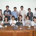 Photos: 060821_017_PSU講義