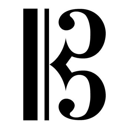 中野・江古田 バイオリン 個人レッスン ヴィオラ 吉瀬弥恵子 ワイズ音楽教室 ヴィオラ