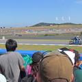 写真: 2014 motogp もてぎ motegi  ダニロ・ペトルッチ Danilo・PETRUCCI アプリリア Octo Ioda aprilia33