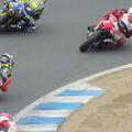 2014年 MFJ 全日本ロードレース選手権シリーズ第3&4戦 J-GP3 15