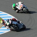 2014 motogp もてぎ motegi  マイケル?ラバティ Michael・Laverty Paul Bird PBM 04