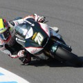 2014 motogp もてぎ motegi  マイケル?ラバティ Michael・Laverty Paul Bird PBM 35