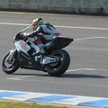 2014 motogp もてぎ motegi  マイケル?ラバティ Michael・Laverty Paul Bird PBM 121