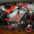 写真: 2002 NSR500 #74 加藤大治郎 Daijiro Kato P1170688