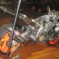 写真: 2002 NSR500 #74 加藤大治郎 Daijiro Kato IMG_1435