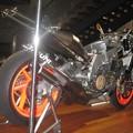 写真: 2002 NSR500 #74 加藤大治郎 Daijiro Kato IMG_1436
