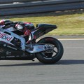 写真: 2014 motogp もてぎ motegi ブロック・パークス Broc PARKES Paul Bird PBM IMG_3131