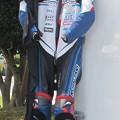 写真: 2013 #4 秋吉 耕佑 F.C.C.TSR Honda CBR1000RR 7