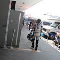 Photos: 2014 鈴鹿8時間耐久 鈴鹿8耐 SUZUKA8HOURS 鈴鹿 8耐 560