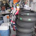 Photos: 2014 鈴鹿8時間耐久 鈴鹿8耐 SUZUKA8HOURS 鈴鹿 8耐 626
