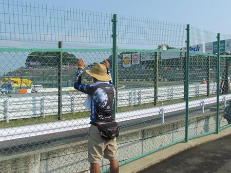 2014 02 鈴鹿8時間耐久 鈴鹿8耐 SUZUKA8HOURS 鈴鹿 8耐  Suzuka 8hours  22