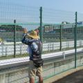 写真: 2014 02 鈴鹿8時間耐久 鈴鹿8耐 SUZUKA8HOURS 鈴鹿 8耐  Suzuka 8hours  22