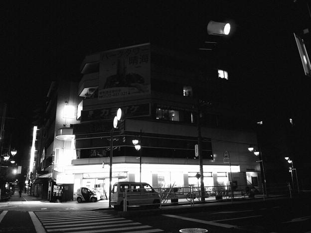 Photos: セブンイレブン、日本1号店が開店 1974年5月15日